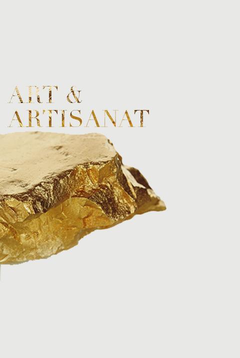art-et-artisanat-portfolio