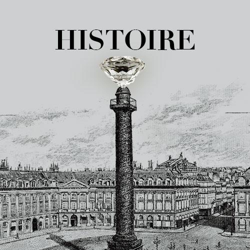 histoire-port