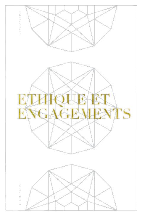 engagement-portfolio